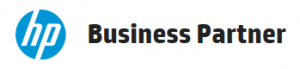 IT Zone UK Limited is an HP authorised Business Partner