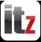 iPhoneIcon_Small_itzonelondon